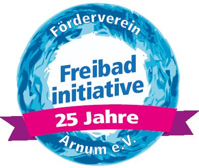 Freibadinitiative lädt ein zur Mitgliederversammlung am 01.03.2019